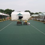 carpeted sub floor for tents lou KY