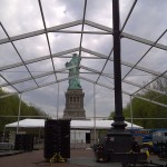 corporate event tent louisville kentucky ky