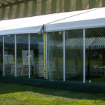 glass tent walls louisville kentucky ky