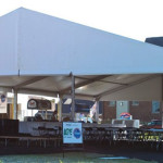 event tent louisville kentucky ky